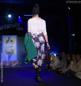 Atelier 29 – Fashion Night Live  (14)