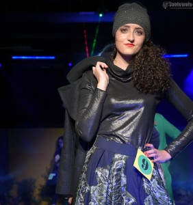 Atelier 29 – Fashion Night Live  (4)