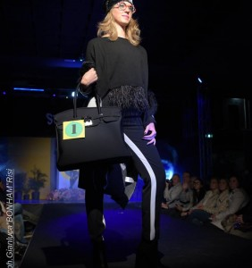 Atelier 29 – Fashion Night Live  (7)