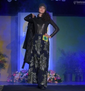 Atelier 29 – Fashion Night Live  (9)